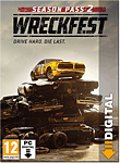 Wreckfest - Season Pass 2 (PC Games-Digital)