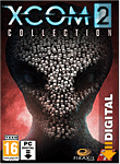 XCOM 2 - Collection