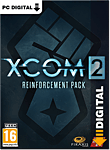 XCOM 2 - Reinforcement Pack (PC Games-Digital)