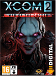 XCOM 2: War of the Chosen (PC Games-Digital)