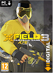 XField Paintball 3