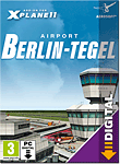 XPlane 11: Airport Berlin-Tegel (PC Games-Digital)