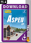 XPlane 11: Aspen XP (PC Games-Digital)