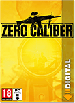 Zero Caliber VR - Early Access