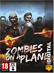 Zombies on a Plane (PC Games-Digital)