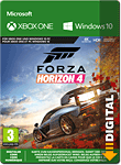 Forza Horizon 4 (PC Games-Digital)