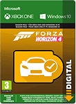 Forza Horizon 4 - Car Pass (PC Games-Digital)
