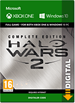 Halo Wars 2 - Complete Edition