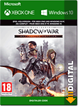 Middle-earth: Shadow of War - Definitive Edition (XPA Version)