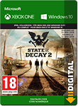 State of Decay 2 (PC Games-Digital)