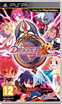 Disgaea Infinite -US-