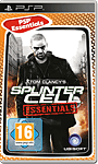 Splinter Cell: Essentials