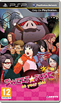 Sweet Fuse: At your Side -US-