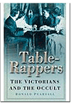 Table-rappers: The Victorians and the Occult