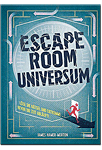 Escape Room Universum