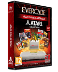 Evercade Atari Collection 1