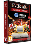 Evercade Jaleco Collection 1