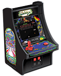 Micro Player Retro Arcade Galaga