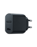 Nintendo USB AC Adapter (Nintendo) (Retro)