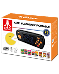Atari Flashback Portable - Ultimate Classic Portable Player