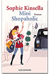 Mini Shopaholic (Romane)