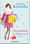 Shopaholic in Hollywood (Romane)