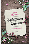 Wildflower Summer: In deinen Armen