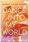 Dance into my World