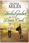 Herbstzauber in Briar Creek (Romane)