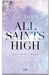 All Saints High: Der Verlorene