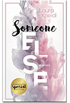 Someone Else: Special Edition