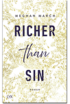 Richer than Sin