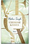 Cherish Kisses