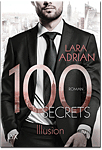 100 Secrets: Illusion