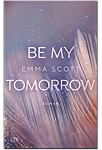 Be My Tomorrow