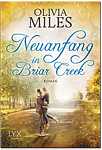 Neuanfang in Briar Creek (Romane)