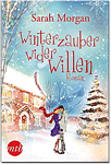 Winterzauber wider Willen (Romane)