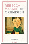Die Optimisten