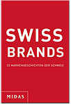 SWISS BRANDS