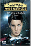 Honor Harrington: Honors Mission