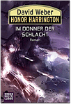 Honor Harrington: Im Donner der Schlacht
