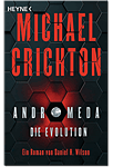 Andromeda: Die Evolution