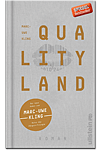 QualityLand - Helle Edition