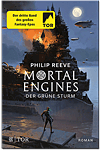 Mortal Engines: Der Grüne Sturm