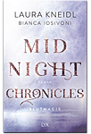 Midnight Chronicles: Blutmagie