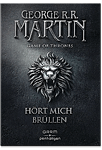 Game of Thrones 3: Hört mich brüllen (Fantasy & Sci-Fi)
