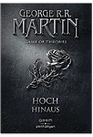 Game of Thrones 4: Hoch hinaus (Fantasy & Sci-Fi)