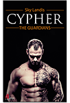 The Guardians: Cypher