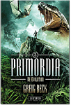 Primordia 3: Re-Evolution