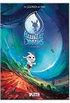 Haunter of Dreams: Die Legenden von Yria